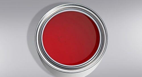 05_MC_CX_Scarlet_Red_Mixing_Tint-1000x547
