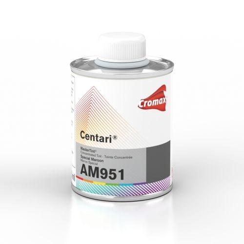 AM951_100+ml_mid