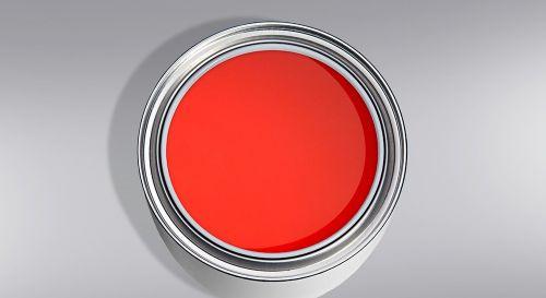 06_MC_CX_Pure_Orange_Mixing_Tint-1000x547