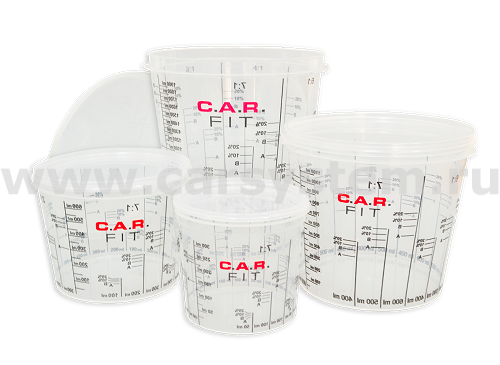 cCF_cups_50018