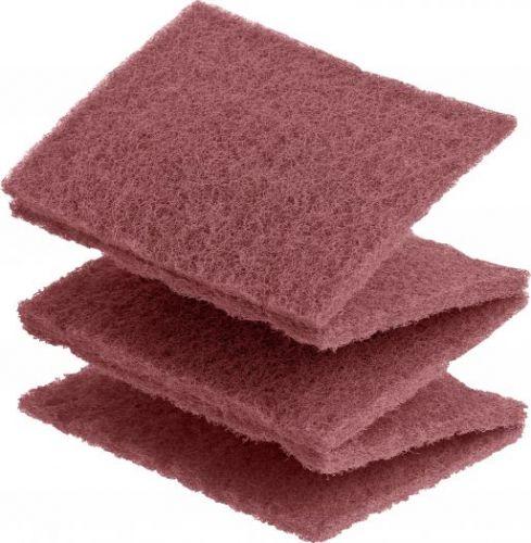 shlifovalnyj-material-vlies-dlya-ruchnogo-shlifovaniya-115-x-152-mm