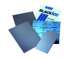 black_ice_t417_245_auto_jpg