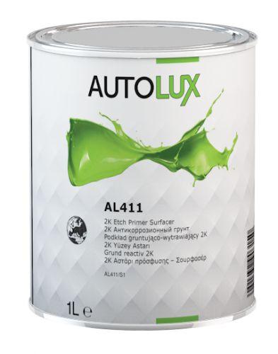 AL-411
