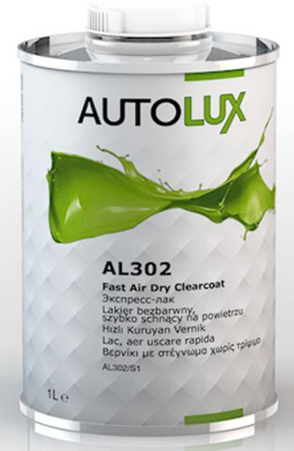 AL-302