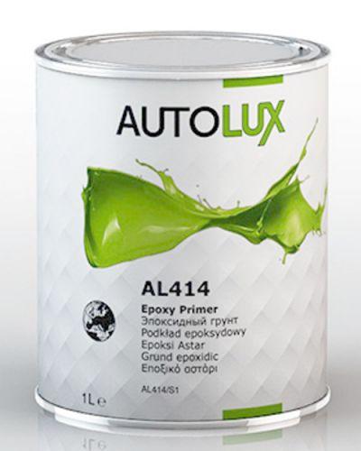 AL-414
