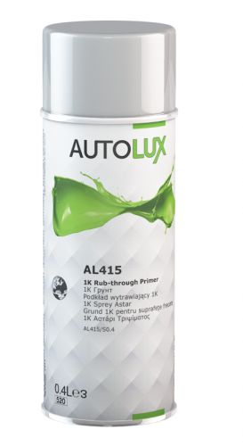AL-415