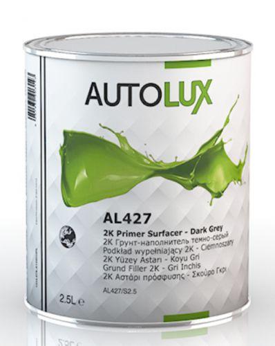 AL-427