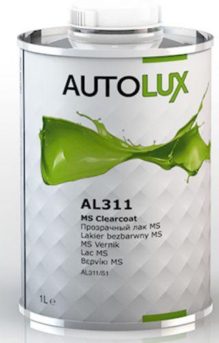 AL-311