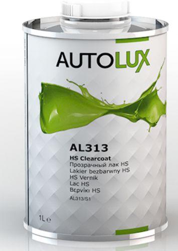 AL-313