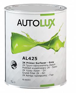 AL-425_1L_cutout