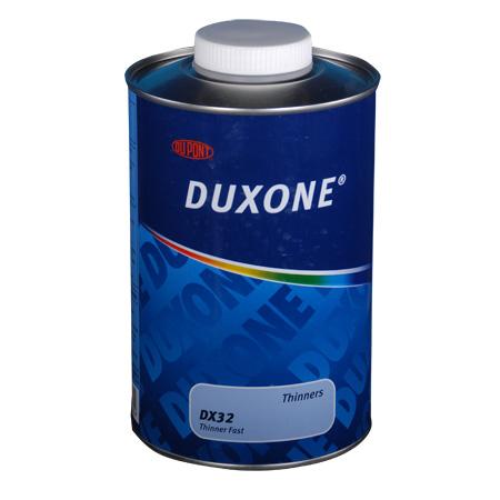 duxonedx32_enl