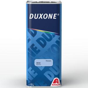duxonedx30