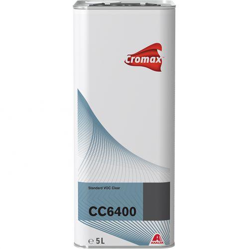 CC6400