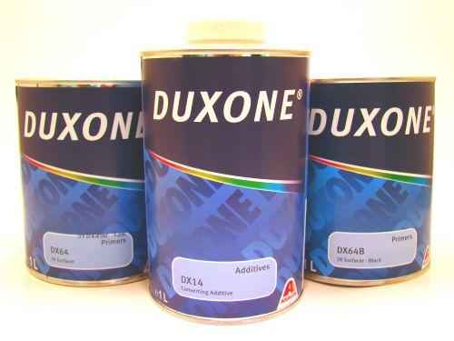 DX14 Duxone