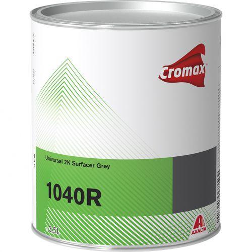 Cromax_1040R