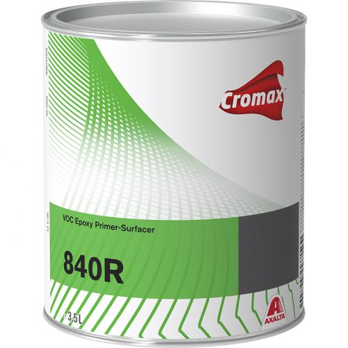 Cromax_840R