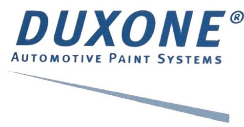 duxone 1