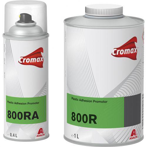 800R-800RA