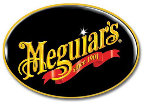 meguiars-krug