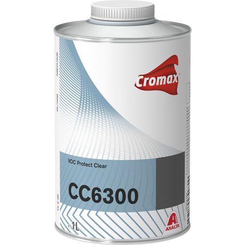 CC6300