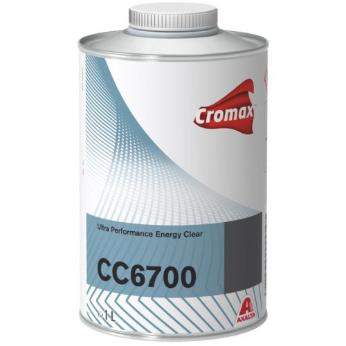 CC6700