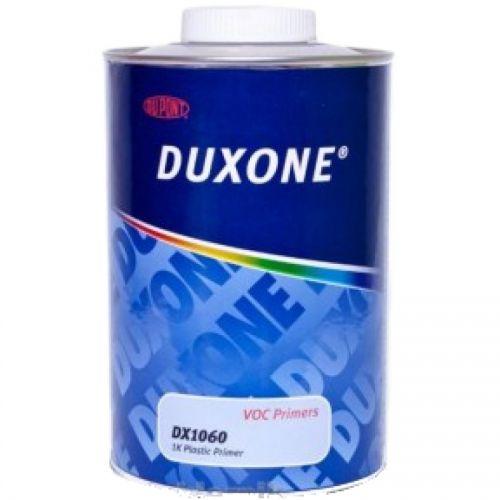 DX1060