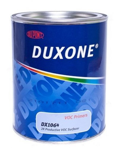 DX1064