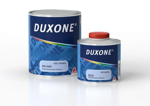 DX1068-DX28