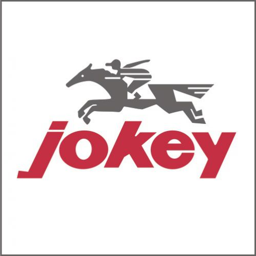 Jokey-Plastik-logo
