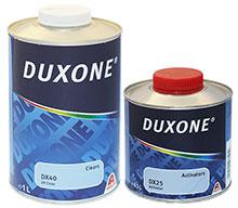 duxone_dx40_1