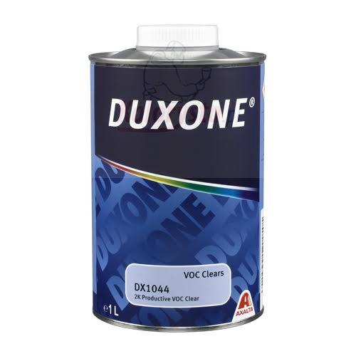 DX1044
