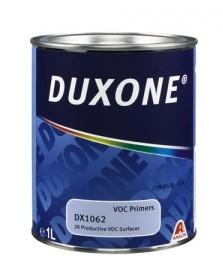 DX1062
